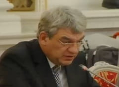 Ministrul propus pentru Economie, despre Rosia Montana: De asta avem zacamantul, ca sa-l exploatam