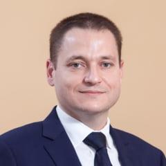 Ministrul propus pentru Turism: Romania va promova turismul religios