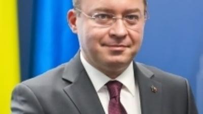 """Ministrul roman de Externe, despre certificatele de vaccinare: """"Pana cand nu va exista o pozitie la nivel european omologata va trebui sa asteptam"""""""