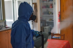 Ministrul sanatatii francez avertizeaza: Al patrulea val pandemic este posibil de la finalul lunii iulie