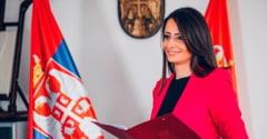 Ministrul sarb al Justitiei, catre Tudorel Toader: Serbia va cere avizul Comisiei de la Venetia inainte de a adopta modificari in domeniul justitiei