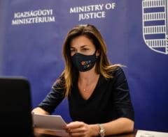 """Ministrul ungar al Justitiei anunta ca se vor lua masuri impotriva retelelor sociale: """"Incalca toate normele legale democratice de baza"""""""