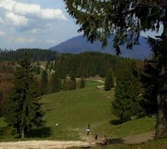 Minivacanta de 1 Mai: Mii de romani au ales muntele, atrasi de ofertele inedite si produsele traditionale