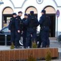 Minivacanta de 1 Mai, pazita de zeci de mii de politisti. Atentie unde faceti gratare!