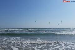 Minivacanta de Paste si 1 Mai: Cat costa cazarea pe litoral anul acesta