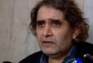 Minoritatile il tin in suspans pe premierul Ungureanu