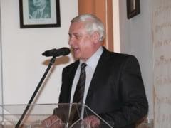 Minunea pensionarului Lazar: a pierdut doua concursuri si ramane sef la ISJ