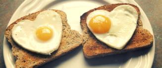 Minunile si relele facute de proteine in corpul tau