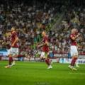 Mioveni - Rapid, meci decis la penalty-uri în Cupa României. Cine merge mai departe