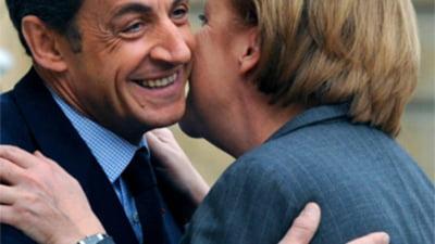 Miracol statistic: Franta a depasit Germania la cresterea economica