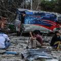 Miracole in Indonezia: 31 de minori, gasiti in viata dupa o saptamana de la cutremurul care a afectat insula Sulawesi