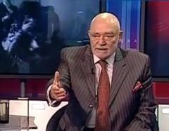 Mircea Albulescu a murit. Teatrul romanesc e in doliu - reactii ale actorilor