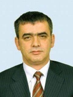 Mircea Andrei a venit la cumparat de presa in Arges. Iar presa se