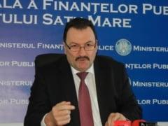 Mircea Ardelean si alte nume grele, condamnate la inchisoare cu executare
