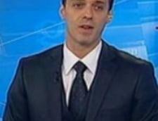 Mircea Badea, despre candidatura lui Teo: Ii doresc multa bafta