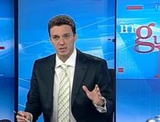 Mircea Badea, despre victoria lui Teo: A castigat Basescu
