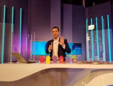 Mircea Badea a facut plangere penala pentru alerta falsa de cutremur de la Biziday. Reactia lui Moise Guran