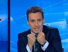 Mircea Badea pierde si recursul cu seful ANI - cat trebuie sa ii plateasca despagubiri