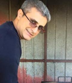 Mircea Badea versus Robert Turcescu, un nou verdict si doua reactii furioase pe Facebook