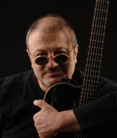 Mircea Baniciu implineste 61 de ani