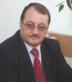 Mircea Basescu: Am vorbit cu fratele meu, e foarte suparat. Nu am luat bani pentru eliberarea lui Bercea