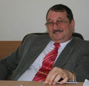 Mircea Basescu: Dinescu a mancat multa inghetata de la mine si a facut galci