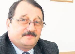 Mircea Basescu: Traian e suparat. Daca schimbi presedintele, pe cine pui?