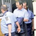Mircea Basescu afla daca ramane in arest preventiv