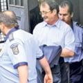 Mircea Basescu ramane in arest preventiv