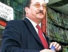Mircea Basescu ramane la inchisoare: Tribunalul Constanta i-a respins definitiv cererea de eliberare conditionata