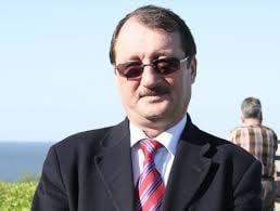 Mircea Basescu si Marian Capatana, declaratii contradictorii: Ce a spus fratele presedintelui