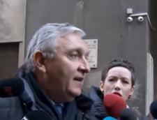 Mircea Beuran ramane in arest la domiciliu. Curtea de Apel Bucuresti i-a respins contestatia