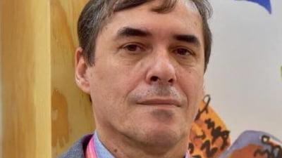 Mircea Cartarescu: PSD a trecut de linia rosie, ne putem astepta la represalii fizice. Desteapta-te, romane!