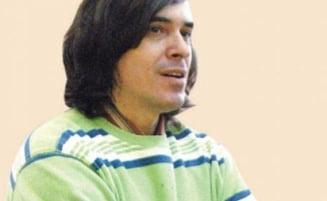 Mircea Cartarescu: Paunescu, un odios propagandist