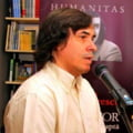 Mircea Cartarescu, laureat al premiului literar Novi Sad