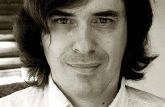 Mircea Cartarescu, premiat de spanioli - vezi pentru ce