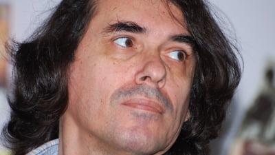 Mircea Cartarescu revine: Natiunea romana este ostatica USL