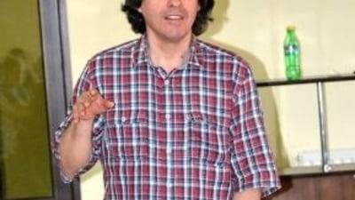 Mircea Cartarescu si Radu Vancu i-au scris lui Iohannis - ce ii cer