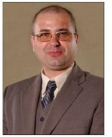 Mircea-Constantin Scheau