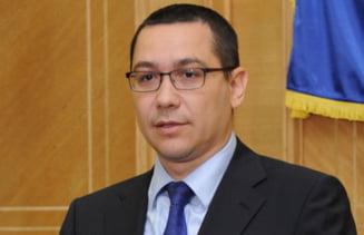 Mircea Cosea: Acordul cu FMI, mai periculos ca oricand pentru Romania
