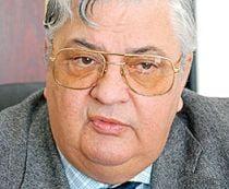 Mircea Cosea si-a dat demisia din PD-L