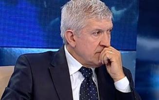 Mircea Diaconu: Nicio secunda nu m-am indoit de hotararile judecatoresti