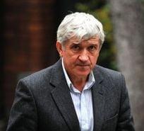 Mircea Diaconu, achitat definitiv de Inalta Curte pentru conflict de interese