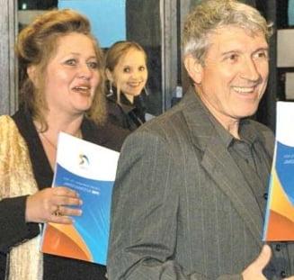Mircea Diaconu, dat pe mana Parchetului pentru abuz in serviciu si conflict de interese