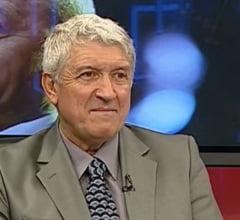 Mircea Diaconu, fascinat de PE - Ce il irita si ce a schimbat pe holurile institutiei