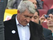 Mircea Diaconu, la un pas sa isi piarda mandatul de europarlamentar - Ce a decis CCR
