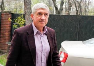 Mircea Diaconu, proaspat europarlamentar: Hai, mai, terminati! Nu candidez la prezidentiale