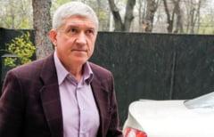 Mircea Diaconu asteapta decizia instantei supreme in procesul cu ANI