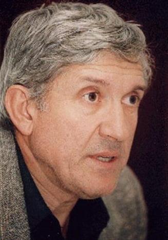 Mircea Diaconu implineste 61 de ani