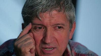 Mircea Diaconu si-a pierdut mandatul de senator - decizie luata fara cvorum